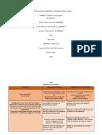 Actividad 4 - Opciones y consecuencias.docx