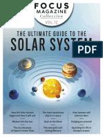 BBCScienceFocusMagazineCollectionVolume12TheUltimateGuidetotheSolarSystem2019.pdf