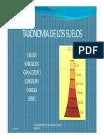 GARCIA_CESAR_Taxonomia_Suelos..pdf