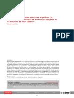 Sosa2.pdf