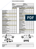 Check-List-Camioneta-pdf.pdf