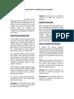 Expressão gênica e regulação gênica nos procariotos.pdf