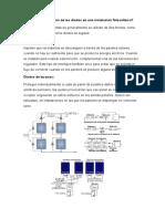cuestionario circuitos practica 4