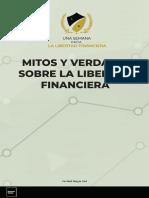 verdades-y-mentiras_200507092010.pdf