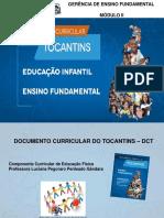 Módulo II Formação EAD professores completa.pdf