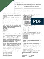 7º ANO ED.FIS.docx.pdf