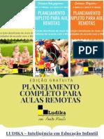 PLANEJAMENTO COMPLETO PARA AULAS REMOTAS (1)