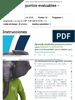 Actividad de puntos evaluables - Escenario 2_ PRIMER BLOQUE-TEORICO - PRACTICO_GERENCIA FINANCIERA-[GRUPO15]-segundo intento