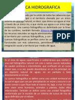 CUENCA HIDROGRAFICA (1)