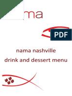 BWL-Nama-Nashville-Menu-2019-Full-Menu
