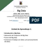 01 - 2020 Big Data