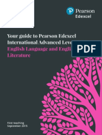 IAL English Guide June19