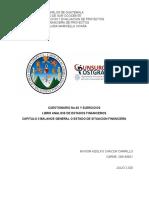 Tarea No. 02_Laboratorio II y ejercicios_Mc.pdf