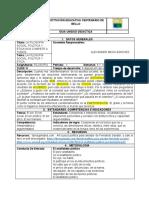 mper_80596_SOCIALES - FILOSOFÍA_CLEI 5.docx