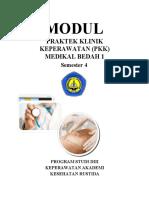 2. MODUL PKK KMB 1_2019