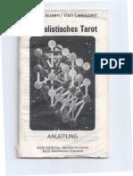 tarot kabalistico (arbol de la vida) completo.pdf