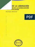Dussel Ética de la liberación.pdf