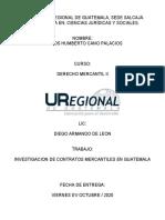 CONTRATO DE TRNSPORTE DE MERCADERIAS.docx