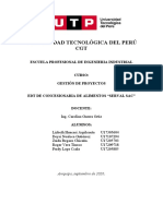EDT CONCESIONARIA DE ALIMENTOS.docx