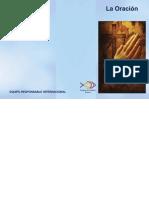 La importncia de la Oracion Padre Caffarel.pdf