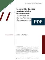 La_reversion_del_road_movie_en_el_cine_de_Campusan.pdf