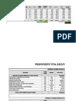 3. Cálculos_Informe2_MAYU PAMPA