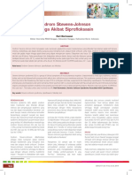 4. CDK-SSJ by ciprofloxaxin.pdf