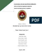 1. TRABAJO 1.pdf