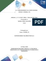 PostTarea_103380_Grupo_761