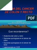 qxcncerdecolonyrecto-120826211124-phpapp02