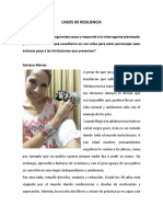 CASOS DE RESILIENCIA.pdf