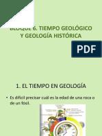 EL-TIEMPO-GEOLÓGICO
