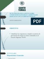 DS 594 APRUEBA REGLAMENTO SOBRE CONDICIONES SANITARIAS Y (4).pptx