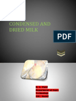 Condensed-and-Dried-Milk.pdf