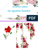 VECTORES BONITOS-DIVINELADYMX.docx