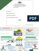 INFOGRAFIA-POLITICA MONETARIA.pdf