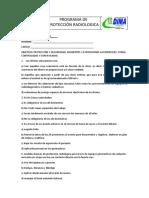 EVALUACION 2 CORTE.docx