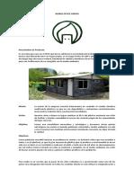 WORLD OFFICE FORUM (1).docx