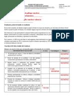 VALORACION DEL PADRE DE FAMILIA FUNDAMENTOS GABRIEL GALLEGO