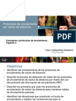 Enrutamiento dinámico.pdf