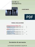 CONFERENCIA   INVENTARIOS-1