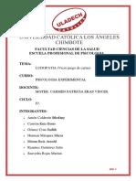 LUDOPATIA tarea 12.pdf