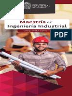 Maestria_en_Ingeniera_Industrial_VF