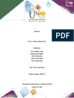 Trabajo colaborativo- fase-3 (1).docx
