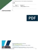 2Parcial - Escenario 4_ PRIMER BLOQUE-TEORICO - PRACTICO_GERENCIA FINANCIERA-[GRUPO8]