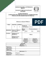 Programa_Gobierno y Asuntos Públicos