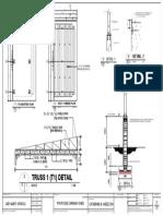 S1 (2).pdf