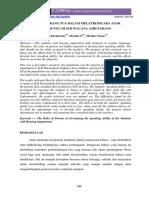 4635-9514-1-PB.pdf