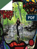 ChristineLeakey-WanderlustWishingWell-LinerNotesLyrics