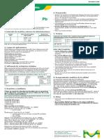 109717s.pdf